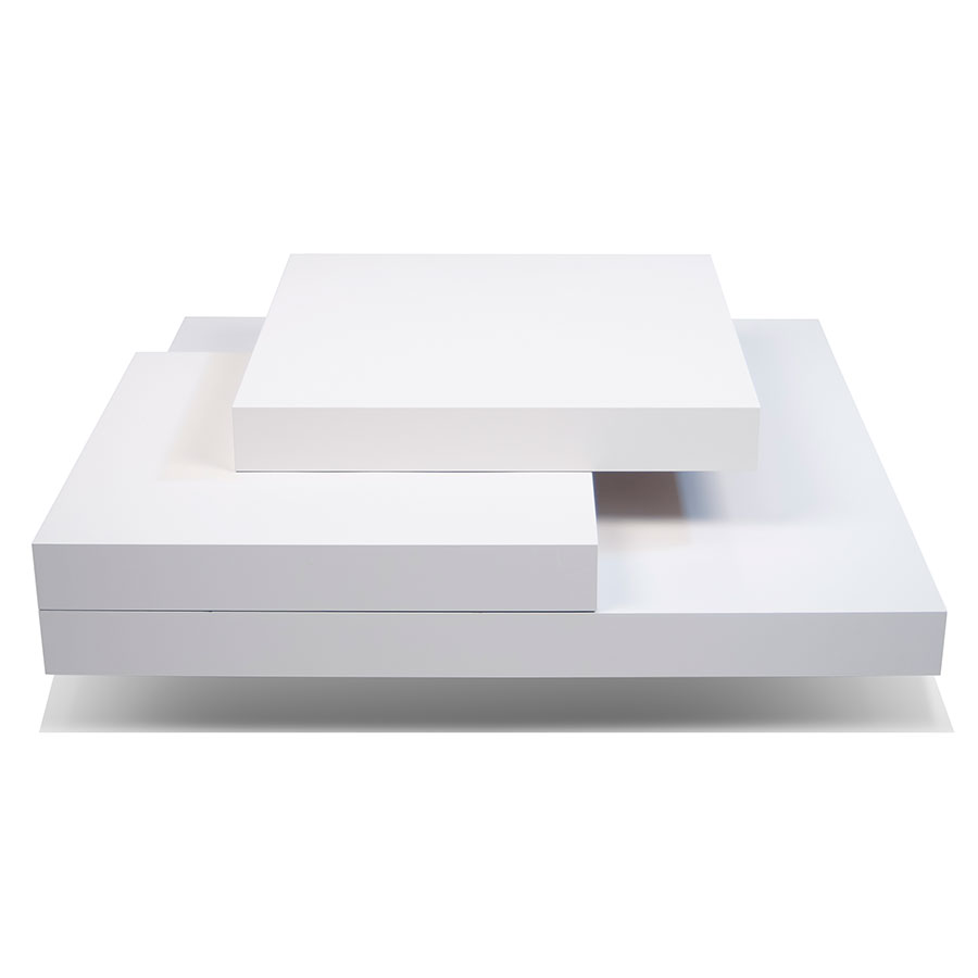 4 Product Images