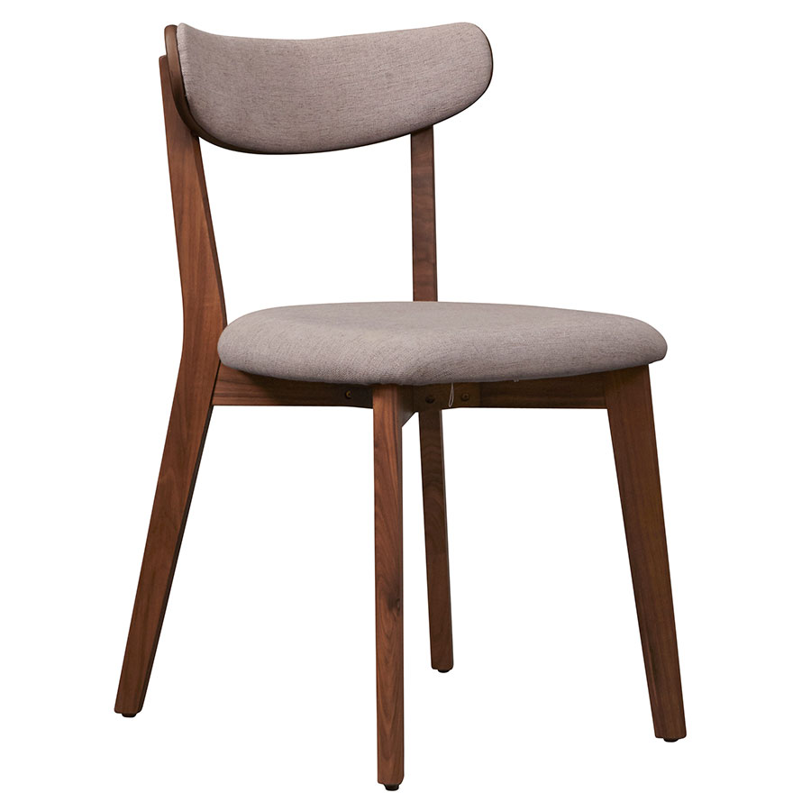 Tahoe modern dining chair by unique furniture eurway