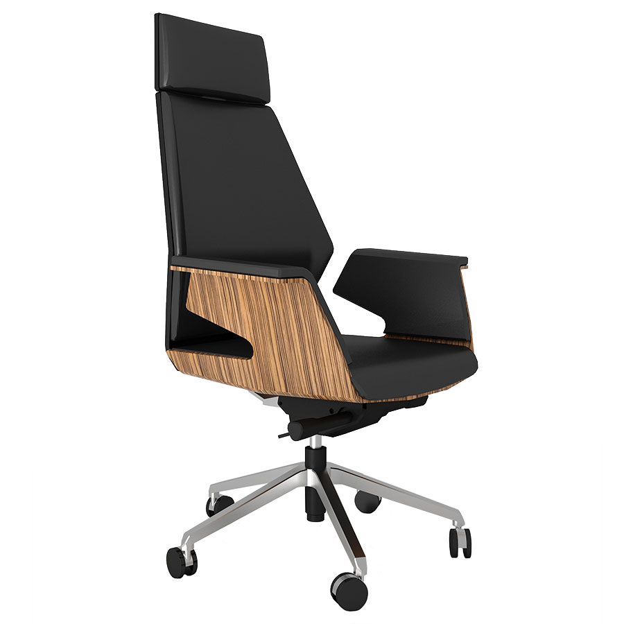 Surprising Zenith Executive Office Chair Unemploymentrelief Wooden Chair Designs For Living Room Unemploymentrelieforg