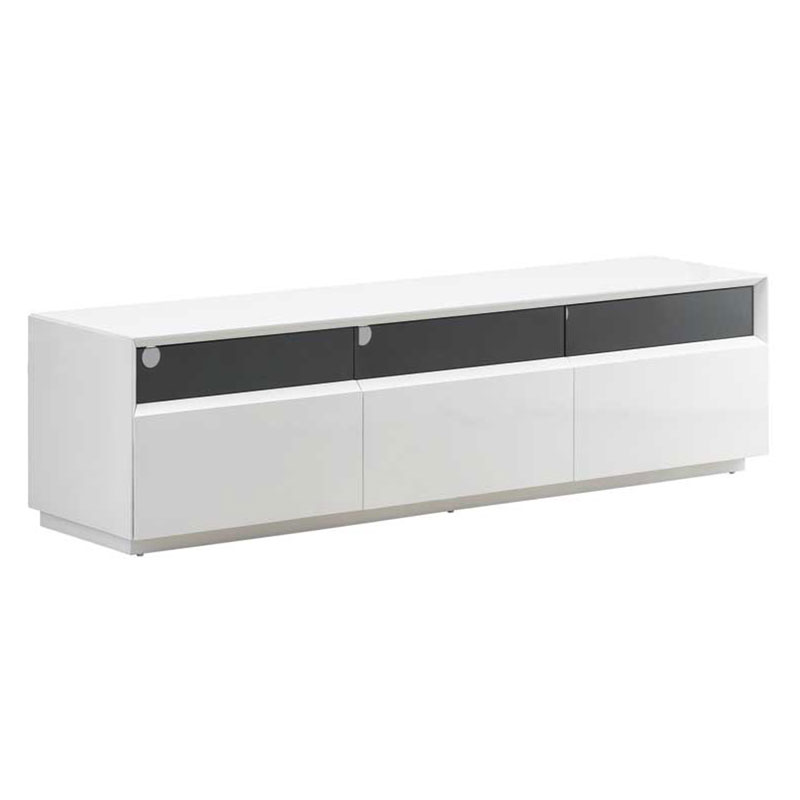 Modern Tv Stands Maguire Tv Stand Eurway Furniture