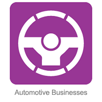 Automotive Businesses