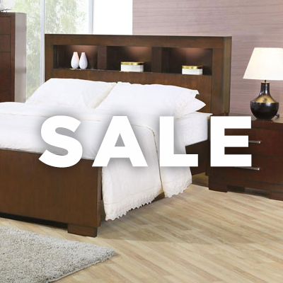 Shop for Modern and Contemporary Bedroom Furniture at Eurway