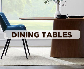 Shop for Modern Dining Table at Eurway.com >