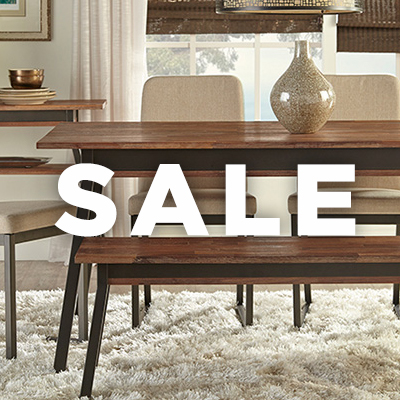 Shop for Modern and Contemporary Dining Furniture at Eurway