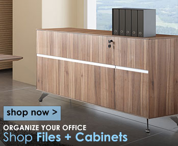 Eurway.com has a great selection of beautiful modern files and cabinets at the best pricing | Shop Now >