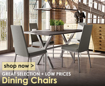 Shop For Modern Dining Chairs | Eurway.com Modern Furniture