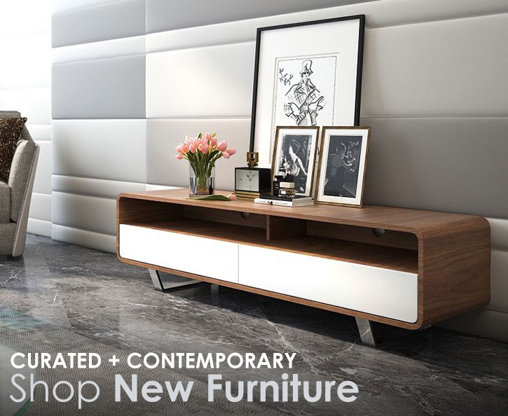 Contemporary Furniture At Great Prices Eurway Modern - Contemporary furniture dallas