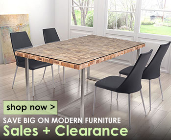Shop for Stylish, Discounted Modern Furniture at Eurway.com