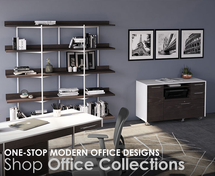 Shop for modern office collections at Eurway.com.