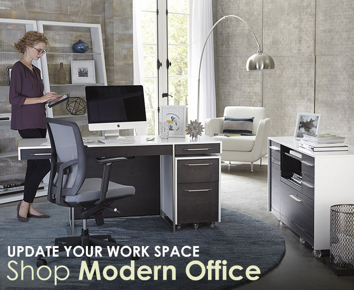 Shop For Modern Office Furniture At Eurway