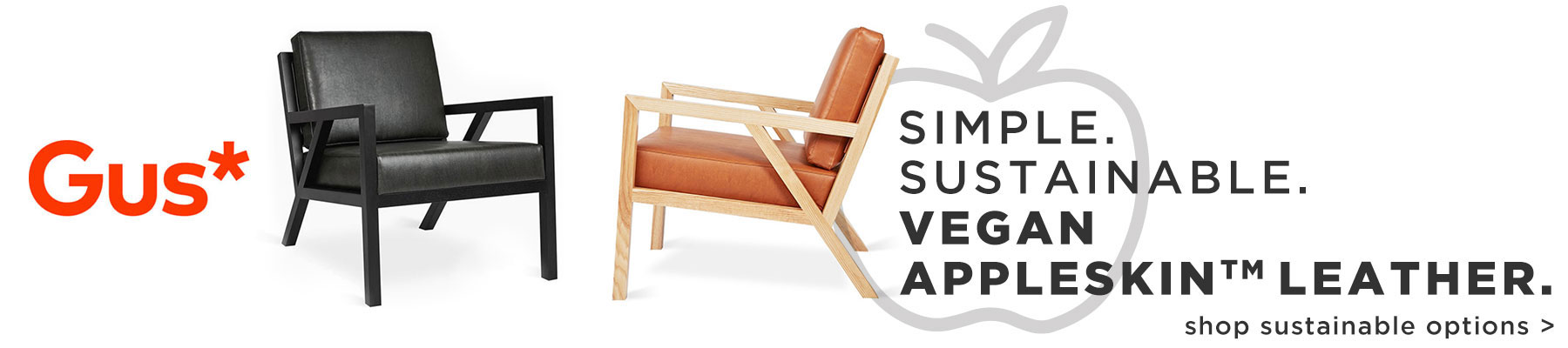 Shop Sustainable Furniture
