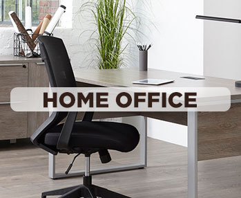 Shop for Modern Office Furniture at Eurway.com >