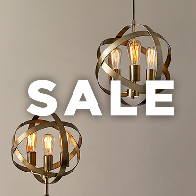 Shop for Modern and Contemporary Lamps and Lighting at Eurway