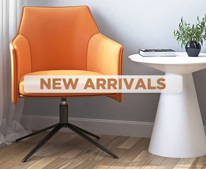Shop for the Newest Modern Furniture Designs >