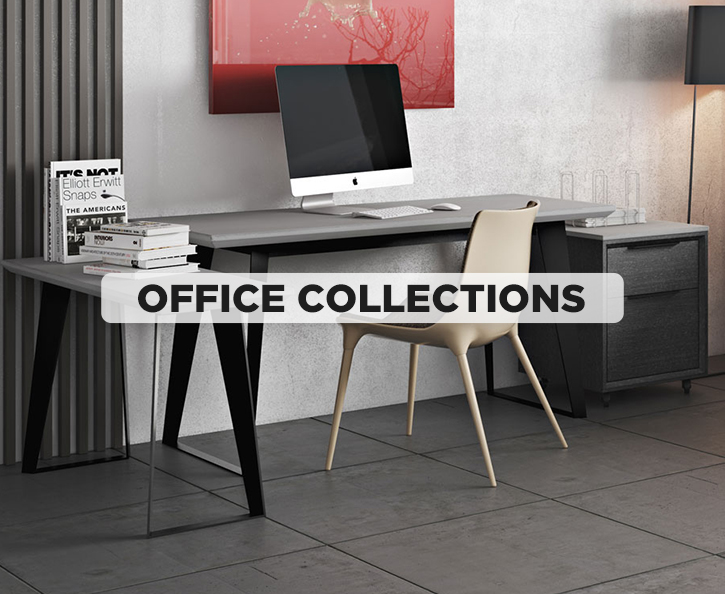 Shop for Modern Office Collections >