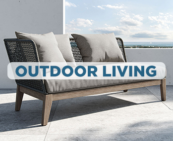 Shop for Modern Outdoor Furniture at Eurway.com >