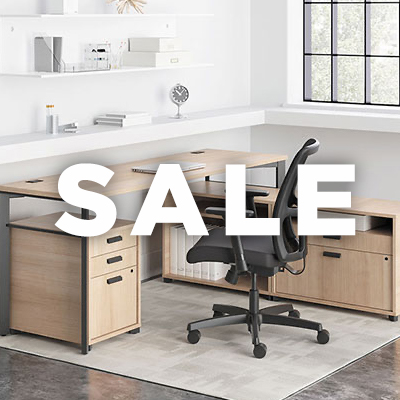 Shop for Modern and Contemporary Office Furniture at Eurway