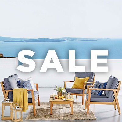Shop for Modern and Contemporary Outdoor Furniture at Eurway