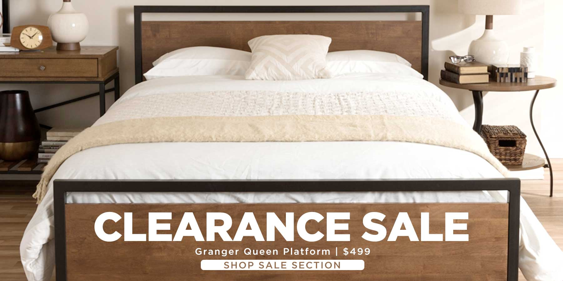 Contemporary Furniture At Great Prices Eurway Modern