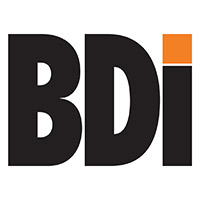 BDI - Modern Living + Office Furniture