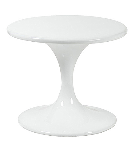 TABITHA END TABLE
