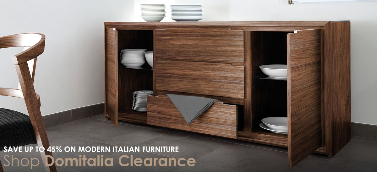 ... Shop Domitalia Clearance   SAVE UP TO 45% U003e · Shop Our Wide Selection  Of Modern And Contemporary Office Furniture ...