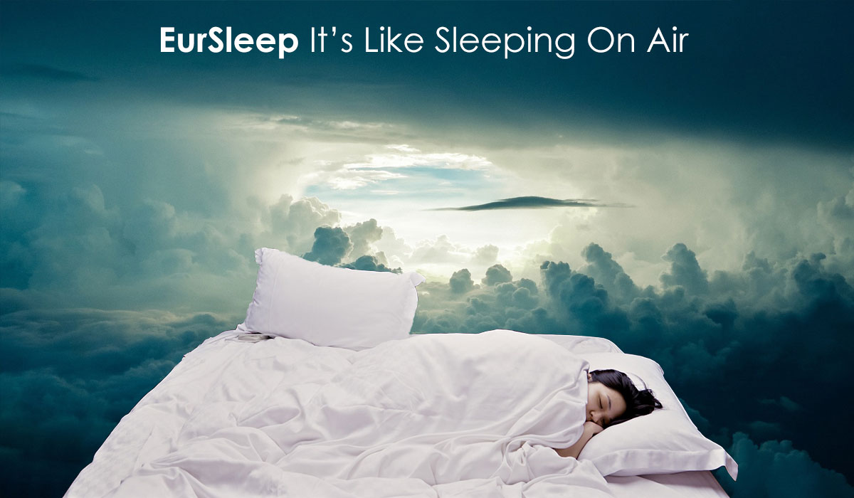 EurSleep Luxury Mattresses