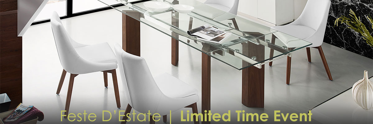 Shop For Up To 40% Off Italian and Italian Inspired Modern Furniture at Eurway.com
