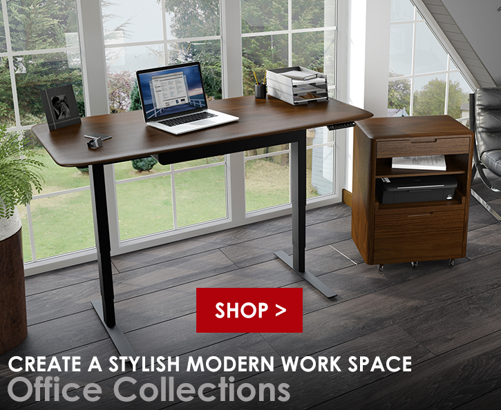 Shop for Modern Office Furniture by Collection at Eurway.com >