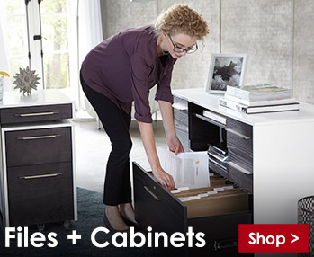 Shop for Modern Office Files and Cabinets At Eurway.com >