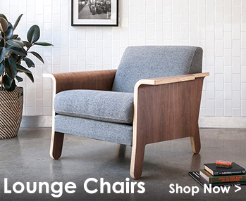 Shop for Modern Lounge Chairs at Eurway.com >