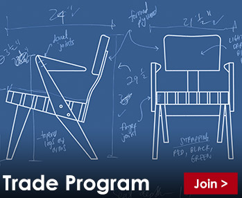 Join Our Trade Program: Qualified Buyers Get 15% Off All Products | Join >