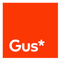 Gus* Modern Furniture