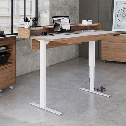 Shop for the Kronos Modern Office Furniture Collection by BDi >