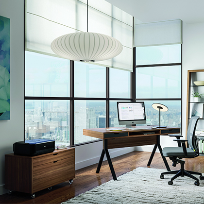 Modica Modern Office Collection | Eurway | Shop Now >