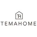 TemaHome Contemporary Furniture