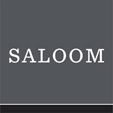 Saloom Contemporary Furniture