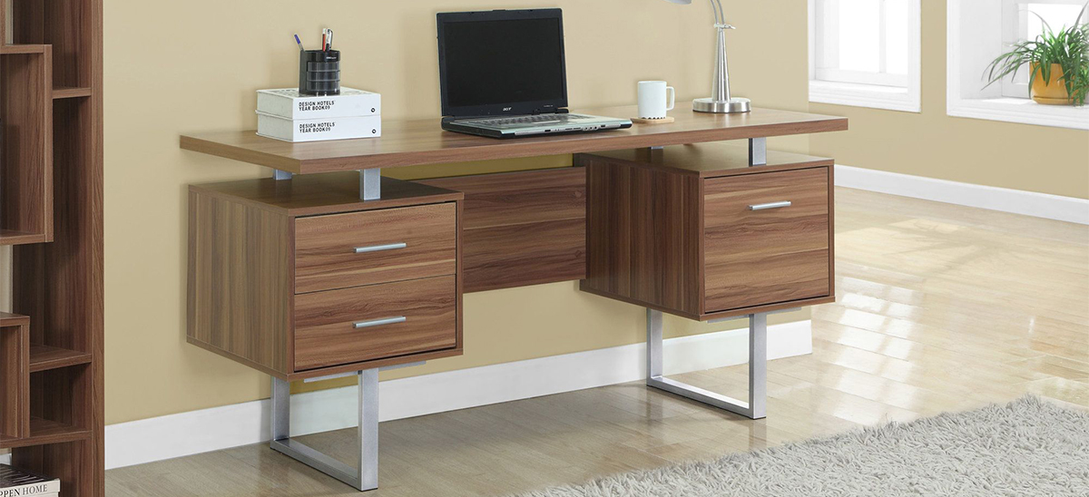 The Valuemod Modern Office Collection is a collection of stylish modern office furniture at an excellent value.