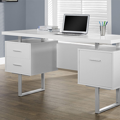 Valuemod Modern Office Collection | Eurway | Shop Now >