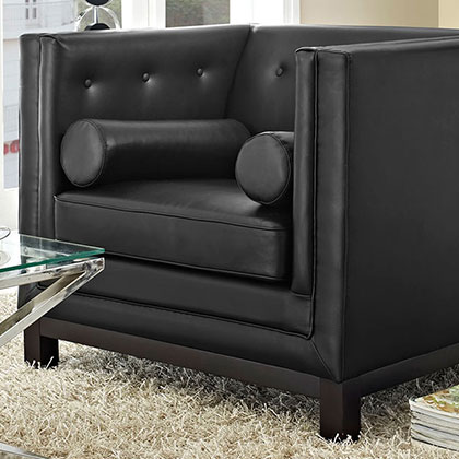 Modern Contemporary Living Room Furniture Eurway