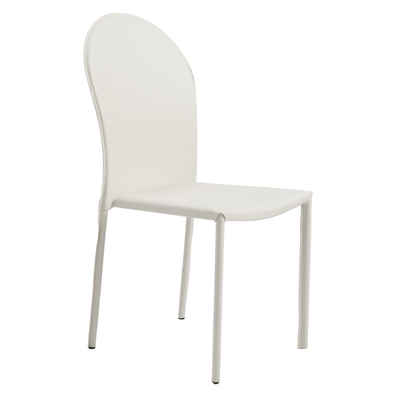 Miraculous Colby Dining Chair Set Of 4 Caraccident5 Cool Chair Designs And Ideas Caraccident5Info