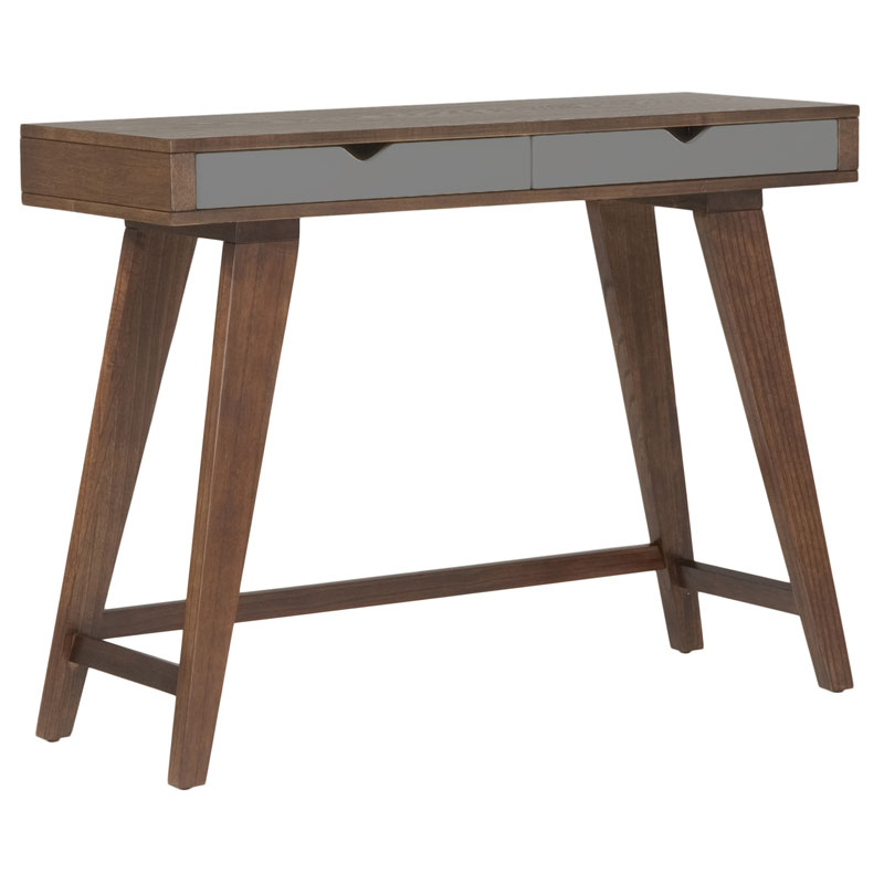 Daniel Modern Console Table By Euro Style Eurway