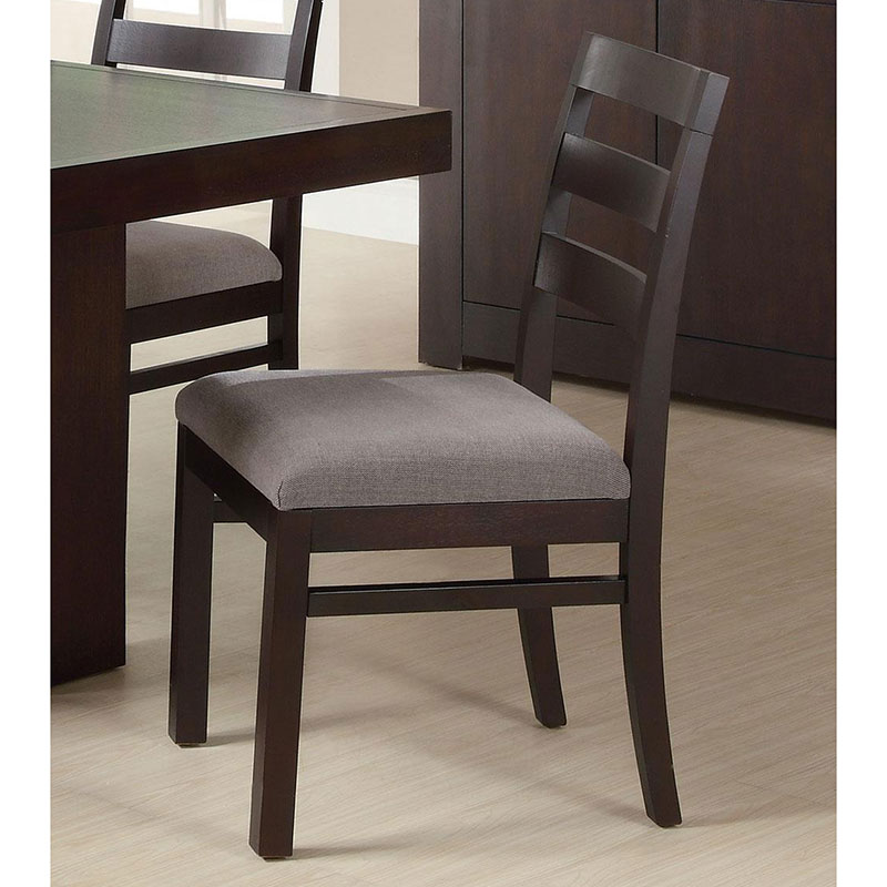 Amazing Dublin Dining Chair Set Of 2 Caraccident5 Cool Chair Designs And Ideas Caraccident5Info