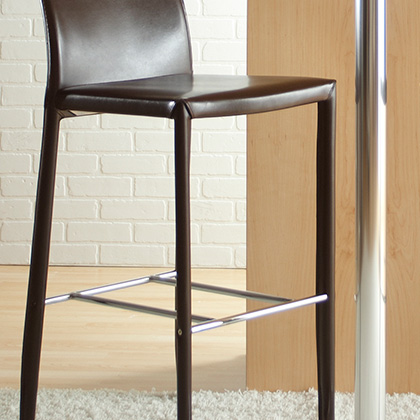 Modern Contemporary Dining Furniture