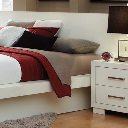 Modern + Contemporary Bedroom Furniture | Eurway Modern