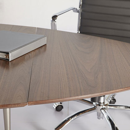 contemporary office table. modern conference tables contemporary office table o