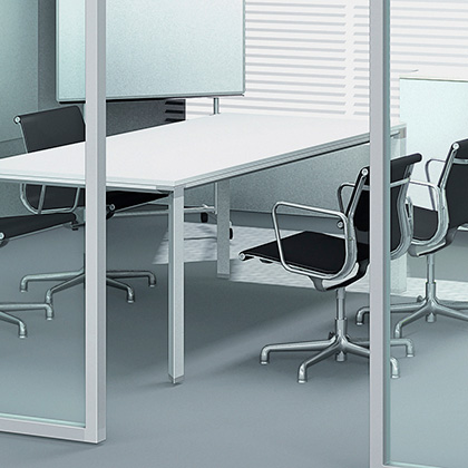 Office Table And Chairs modern + contemporary office furniture | eurway modern