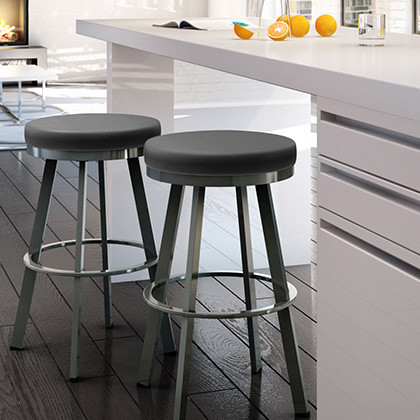 Modern Counter Height Stools