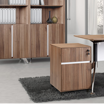 Modern Office Cabinet Design modern + contemporary office furniture | eurway modern