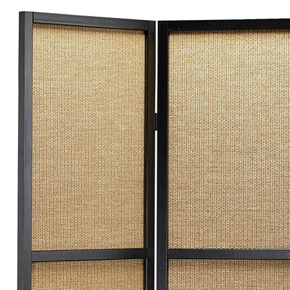 Modern Floor Screens and Room Dividers